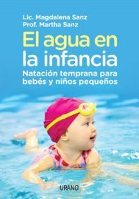 Nota_Libro El agua..