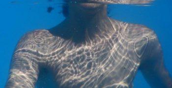 ondas sasha