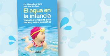 Web-CDA-Libro